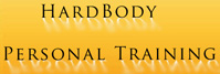 HardBody Personal Training